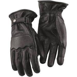 BMW Motorrad Rockster gloves